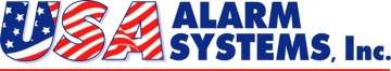 USAALARMSYSTEMS.COM